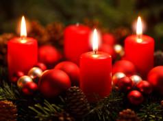 3-advent
