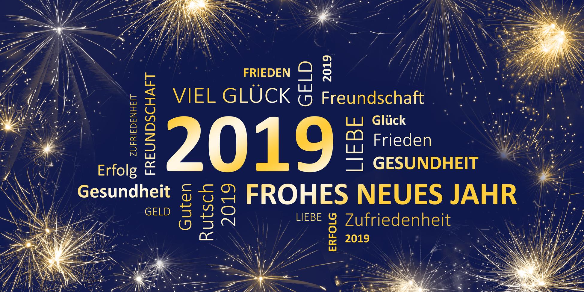 Bildergebnis für weihnachten und neujahr 2019