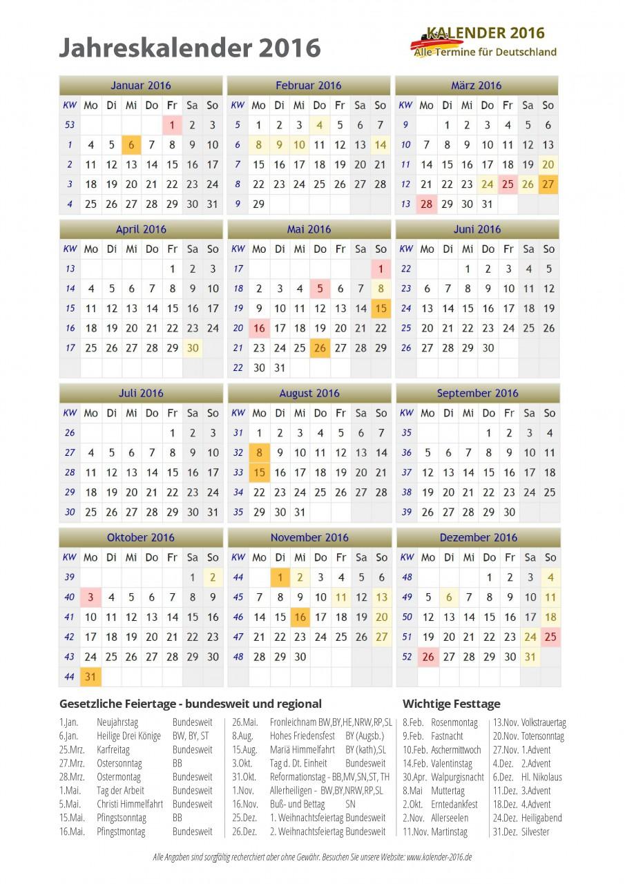 Kalender 2019 Zum Ausdrucken Pdf Vorlagen