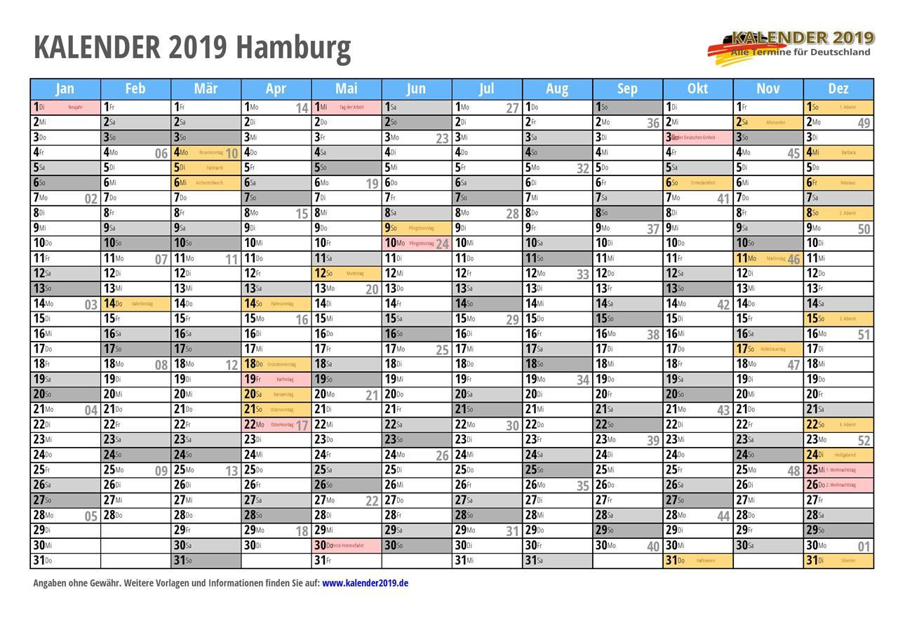 hamburg bayern 2019